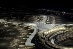 abudhabi new airport1
