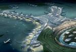 abudhabi new airport2