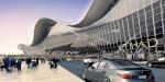 abudhabi new airport5