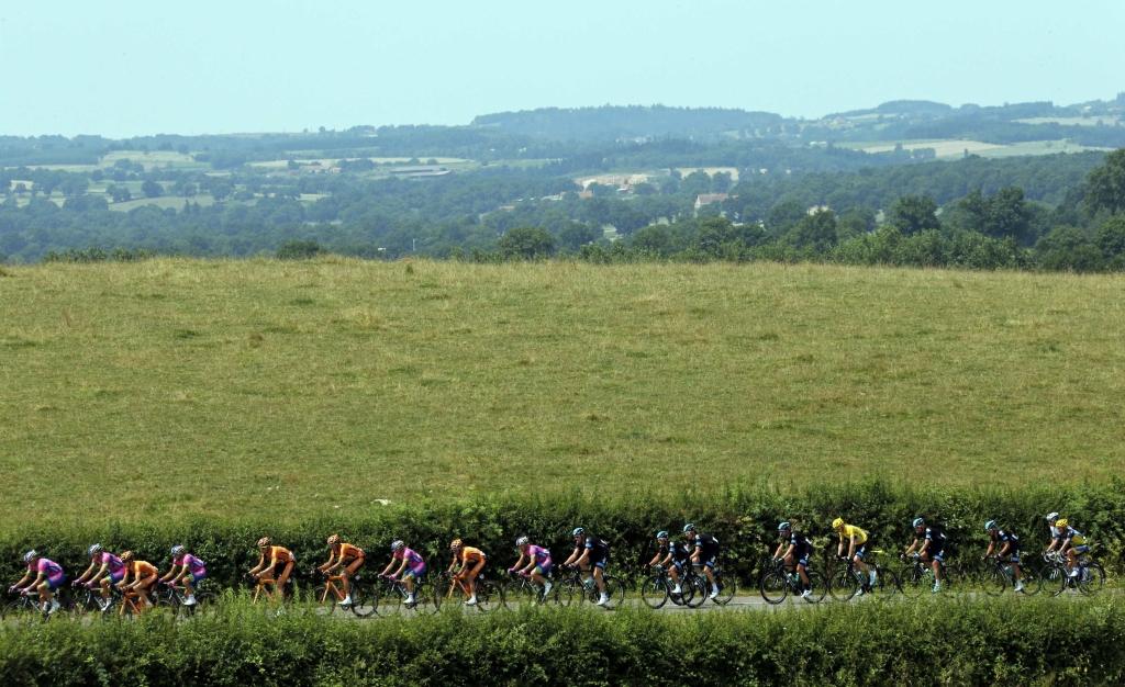 france-racing